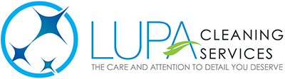 Lupa Cleaning Services